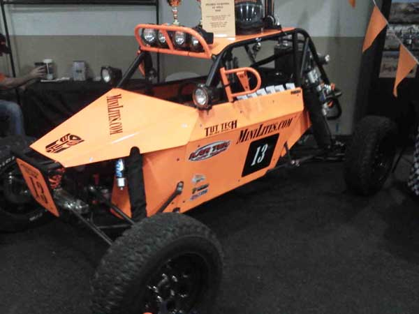 dune buggy, sand rail shock covers